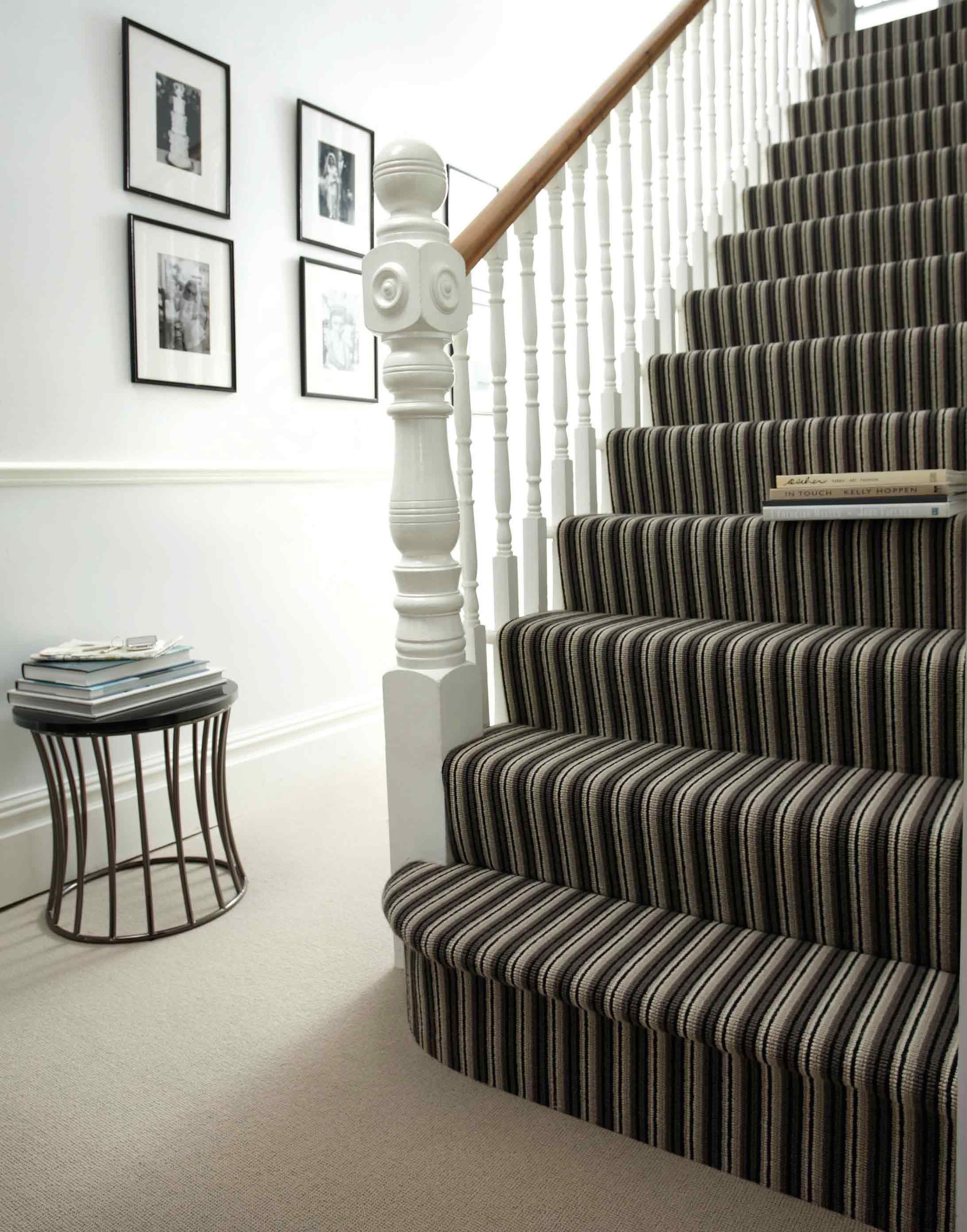 Luxury Flooring