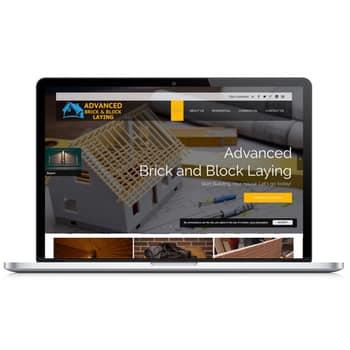 Advanced Brick and Block